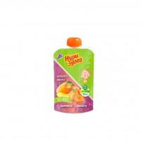 Абрикос - манго 90г.
