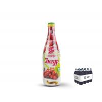 Сок Виноградный 0,5 л