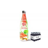 Яблоко-Морковь 0,5 л