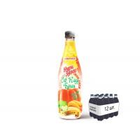 Яблоко-Тыква-Банан 0,5 л