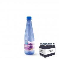 Функциональная вода Relax 0,5 л