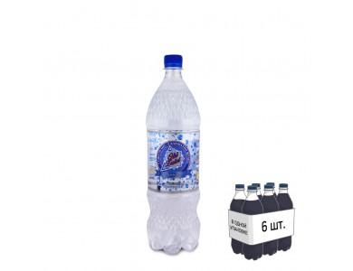 Столовая вода 1,5 л