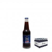 RC Craft Cola 0,33 л