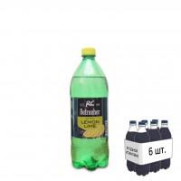 RC Refresher Lemon Lime 1,0 л
