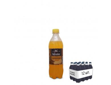 RC Refresher Orange 0,5 л