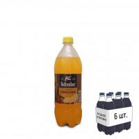 RC Refresher Orange 1,0 л
