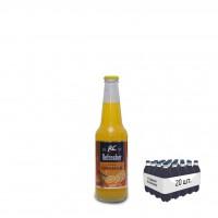 RC Refresher Orange 0,33 л